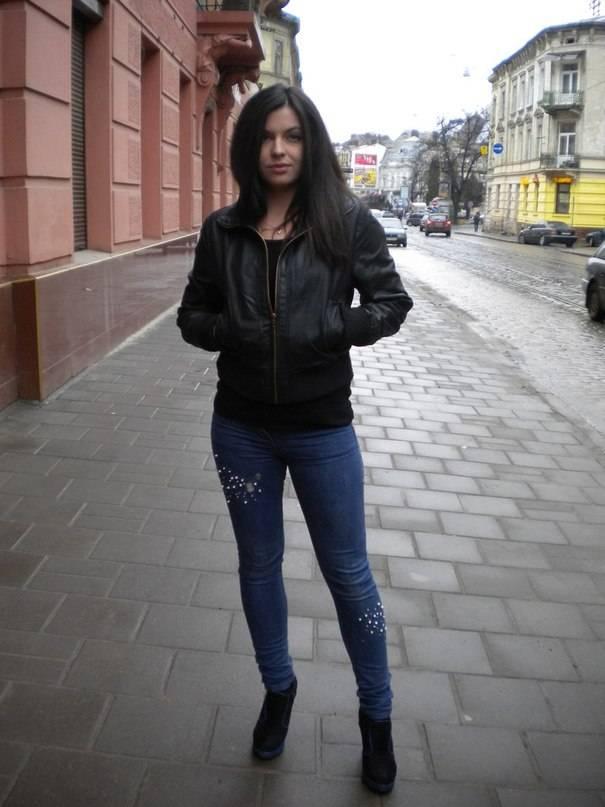 Friends Singles In Ukraine The 26