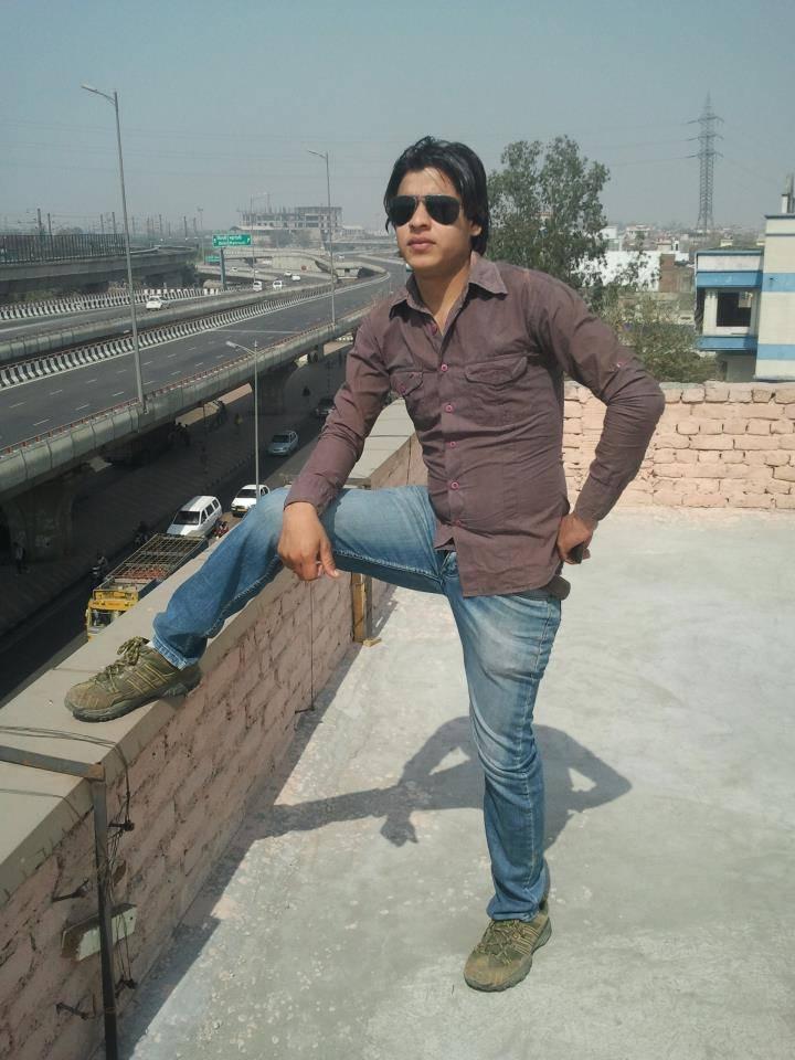 Best dating site in new delhi