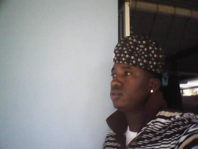 Single Men in Trinidad and Tobago - DoULikecom