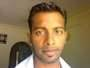 Free Dating with anand0633