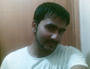 Free Dating with atif_ali