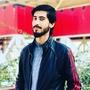 Free Dating with Munir6699