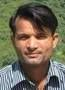 Free Dating with bkumar