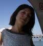 Free Dating with sweetangel_andreea