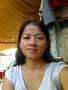 Free Dating with cuty_mama