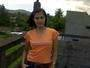 Free Dating with Maybelleza