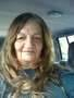 Free Dating with SunGirl1947