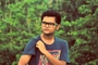 Free Dating with Anirban_300