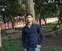 Free Dating with arvind41288