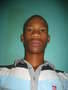 Free Dating with sylvestre10