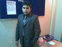 Free Dating with tanmoy012