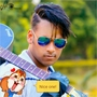 Free Dating with ChanGuddu