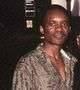Free Dating with karibu
