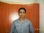 Free Dating with Babu_sona