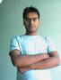 Free Dating with jayant007