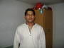 Free Dating with raj02058