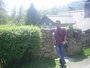 Free Dating with yasin_key