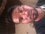 Free Dating with vikrant789
