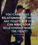 Free Dating with PRAKASH2294