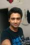Free Dating with anuraag07