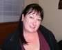 Free Dating with ladyfromthepeg