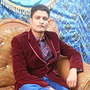 Free Dating with Atif_1