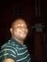 Free Dating with nyarko555