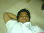 Free Dating with chintu568
