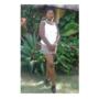 Free Dating with gwatidzo