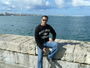 Free Dating with Eslam1984