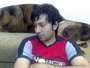 Free Dating with ali_chaudhry