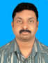 Free Dating with prrajesh