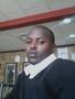 Free Dating with Kenyanguru