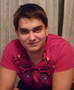 Free Dating with Sergey888