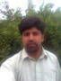 Free Dating with tariq246