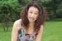 Free Dating with Mary_wang