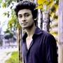 Free Dating with Ariyan005
