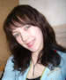 Free Dating with TamaraVorobyova