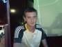 Free Dating with cosmin5br