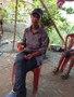 Free Dating with Babugau