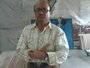 Free Dating with SatishChandra
