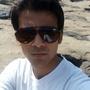 Free Dating with Shubhshekhar