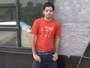 Free Dating with Vishu88