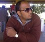 Free Dating with Sumitsoni88