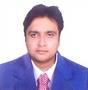 Free Dating with Pakkhi