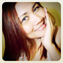 Free Dating with pretty_88