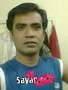 Free Dating with javed_iqbal