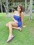 Free Dating with cathyline