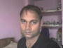 Free Dating with vishal_4_u