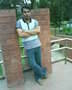 Free Dating with bishal1980
